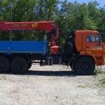 img-avto-15